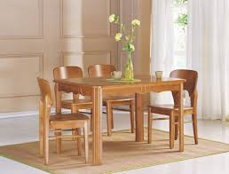 dining room sets cheap sale dining room swag kitchen chairs cheap stunning dining room
