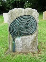 headstone maker 749 best cemeteries headstones graveyards tombstones images on