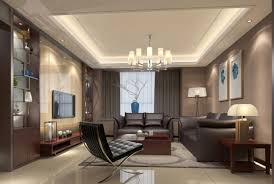 modern living room interior design ideas iroonie com interior design of modern living room home design photos