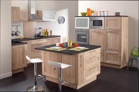 bricolage cuisine meuble cuisine mr bricolage meuble de cuisine cuisine mr bricolage