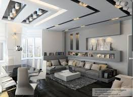 livingroom decor livingroom accessories best decoration living room decor