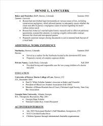 Babysitter Resume Samples by Resume For Nanny Babysitter Nanny Resumes Samples Sample Resume