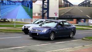 opel vectra 2004 opel vectra c gts vs vw passat tdi drag race youtube