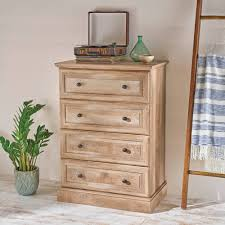 Sauder Storybook Dresser Walmart by Better Homes And Gardens Crossmill 4 Drawer Chest Weathered