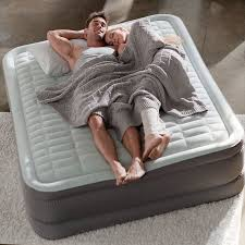 how to fix a hole in an air mattress quick guide 2017