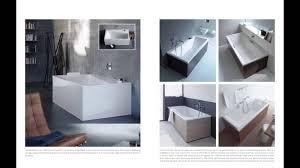 Duravit X Large Vanity Duravit Toilet Bathroom Sink Vanity Bathtub Washbasin Shower Sauna