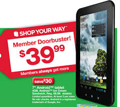 kmart black friday deals live now 39 tablet 4 99 small