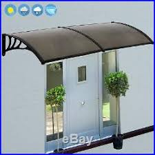 Shade Awnings Patio Awnings Canopies And Tents Blog Archive Window Awning