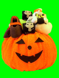 halloween baby diaper cakes n gifts