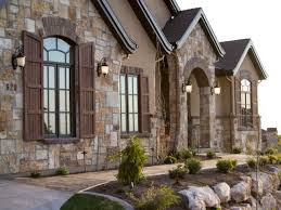 Home Design Utah County Davis County Utah Traditional Exterior Salt Lake City By