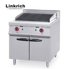 backyard grill backyard grill suppliers and manufacturers at