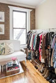 Clothes Storage No Closet 54 Best Closet Inspo Images On Pinterest Capsule Wardrobe Lily