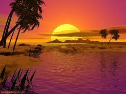 Beautiful Wallpaper Beautiful Sunset Wallpapers Wallpapersafari