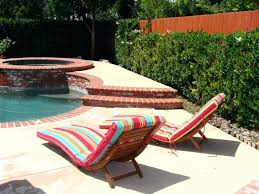 articles with patio lounge chair dimensions tag best pool lounge