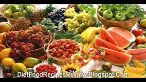 soft food diet recipes video dailymotion