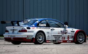 Bmw M3 Gtr - bmw m3 gtr alms 2001 wallpapers and hd images car pixel