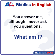 M Me In English - riddles my english guide letter m riddles pinterest