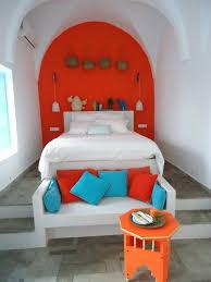 chambre taupe turquoise chambre turquoise et marron fabulous bleu turquoise et gris en ides