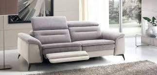 magasins canapé magasins de canapes magasin canapac roanne magasin de meubles à