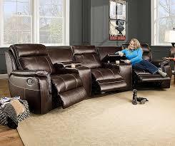 sectional sofas mn futon lovely futon stores minneapolis futon shop minneapolis mn