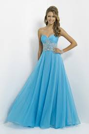 bridesmaid dresses 50 prom dresses 50 100 images blue printed prom dresses dresses