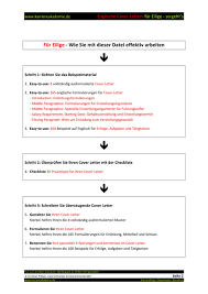 how to write future work in a paper resume for sales job with no