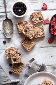 127 best after snacks images on pinterest rice krispies