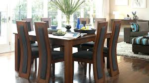 9 dining room set 9 square dining set awesome 9 square dining set wildon