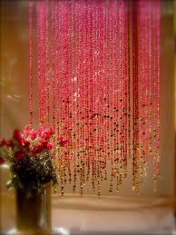 Pink And Orange Curtains Pink And Gold Curtains Eulanguages Net