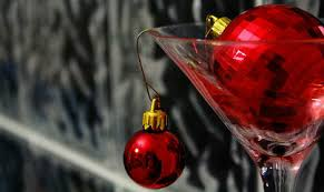 festive cheer seven great tipples to enjoy the