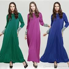 2017 2016 new style kaftan abaya kuwaiti abaya islamic clothing