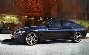 bmw gran coupe 4 series wallpapers bmw 4 series gran coupe bmws bmw cars