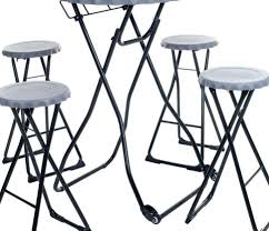 traditional design furniture beautiful cool white saddle bar stools stunning design