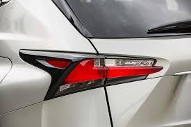 lexus crystal white paint code lexus ux concept officially revealed in paris automobile magazine