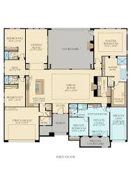 home layout plans best 25 home layout plans ideas on floor plans for