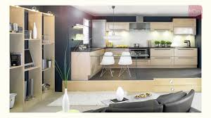 lacasa interiors kitchens promo youtube