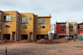 home building costs home prices continue to rise colorado springs business journal
