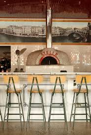 Stella Architect by Best 20 Stella Restaurant Ideas On Pinterest Stella U0027s Cafe