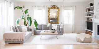 best non yellowing white eggshell paint 14 best white paint colors for walls according to designers