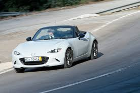miata why we should savor sports cars like the mazda mx 5 miata