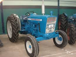 ford 4000 and other ford engines tractor forum your online