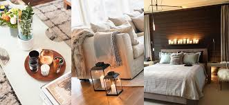 fall home decorating autumn home décor 5 ways to warm up your space brewster home