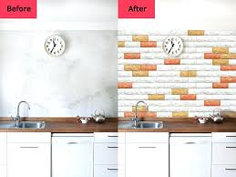 kitchen wall panels backsplash kitchen splashbacks and glass wall panels splashback backsplash