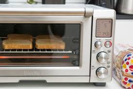 Tiny Toaster The Best Toaster Oven Wirecutter Reviews A New York Times Company