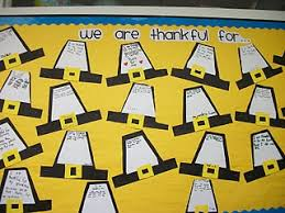 thanksgiving bulletin board student activity myclassroomideas