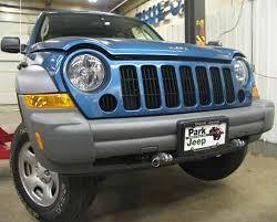 jeep 2005 liberty blue ox bx1122 jeep liberty base plate
