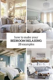 make your bedroom how to make your bedroom relaxing 7 ideas and 28 exles digsdigs