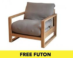 Futon Single Chair Bed Single Sofa Bed Home Single Futon Metal Sofa Bed With Mattress