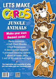 lets make card kits something for everyone craftstyle