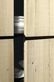 Recessed Closet Door Pulls Closet Recessed Closet Door Pulls Drawer Pulls Cabinet Pulls